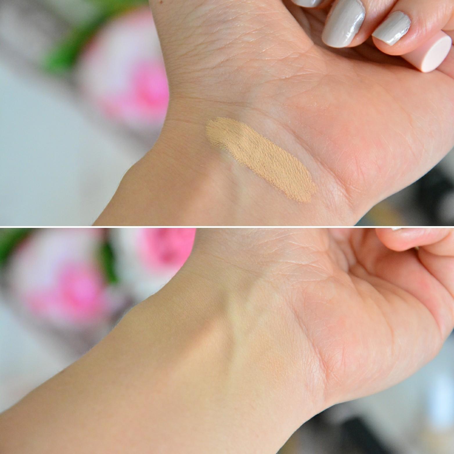 Golden Rose Nude Look Retouching Face Pen Kapatıcı 01 Light Nude Kullananlar
