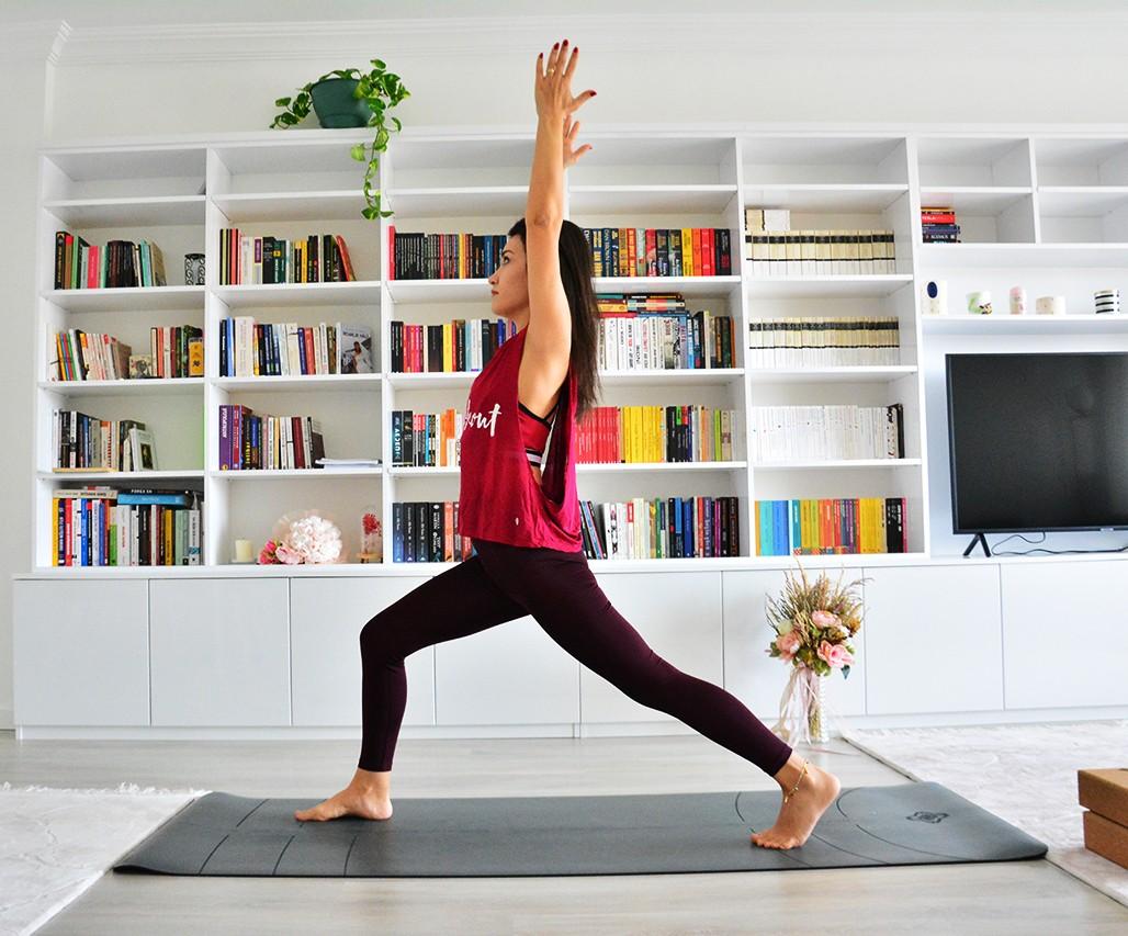 Yogada Ne Giyilir?