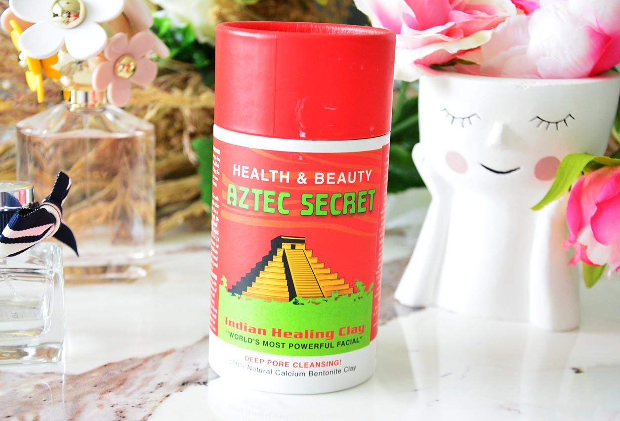 Aztec Secret Kil Maskesi Kullananlar