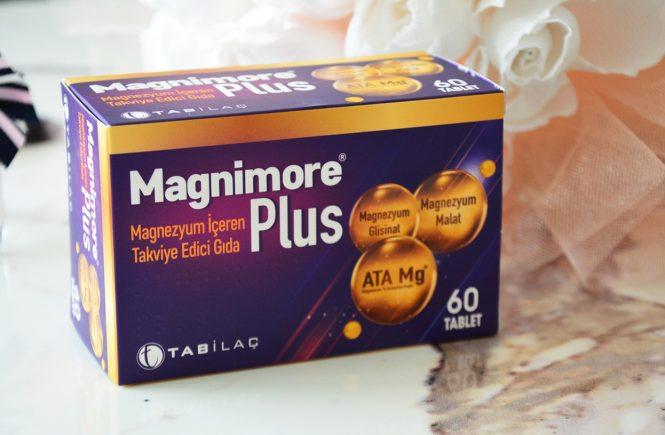Magnezyum Eksikliği Nedir?