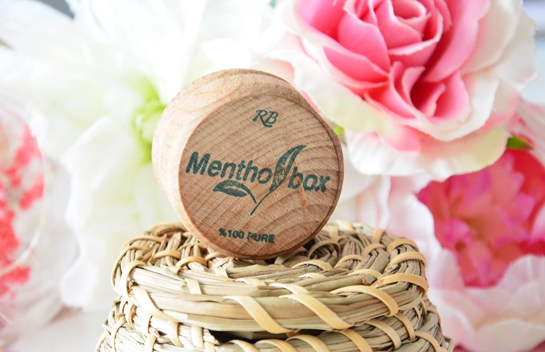 Menthol Box Migren Taşı Yorumlar