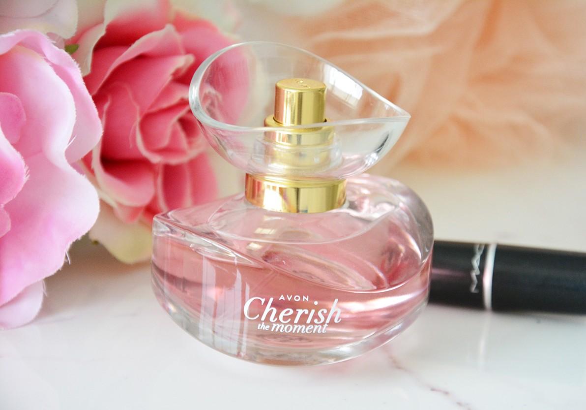 Avon Parfümleri Bayan Yorum