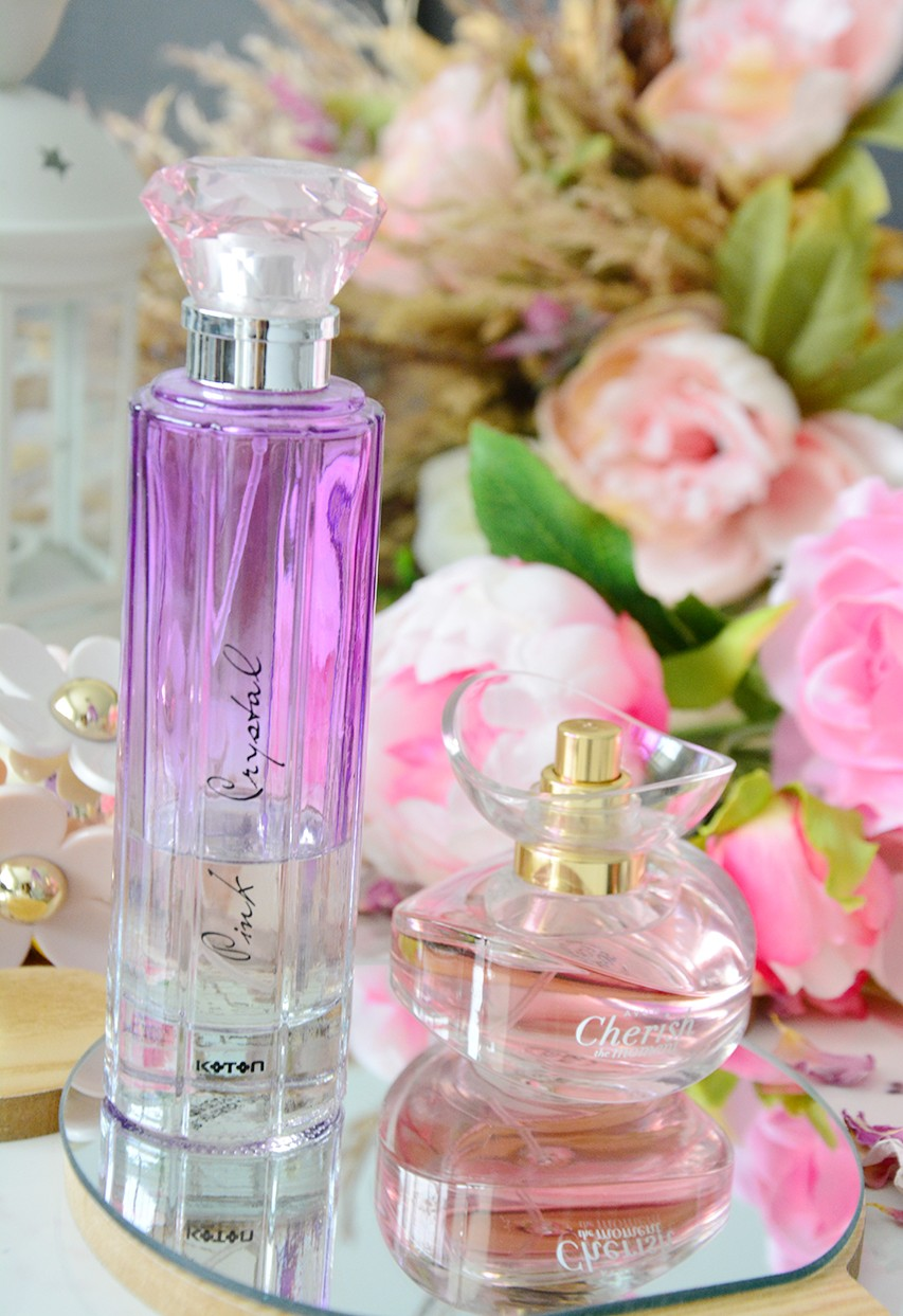 Parfüm Blog